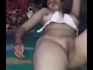 Indian Randi Showing her Boobs n Pussy FreeHDx.Com