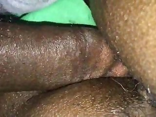 Indian Girl Getting a Massive Cock freehotsexlivecam.com