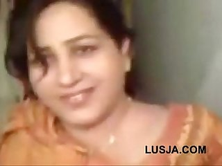Bhabhi Blowjob to Devar.TS