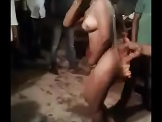 indian girl nude dance in marrige more videos at Miapornvideos.blogspot.com