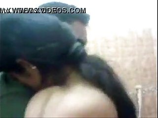 sonu bhabi fuck with boyfriend before marriage
