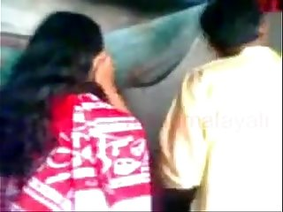 Indian newly married guy trying zabardasti to wife very shy - Indian SeXXX Tube - Free Sex Videos &a