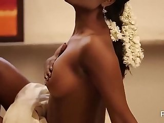 Indian tamil sex video
